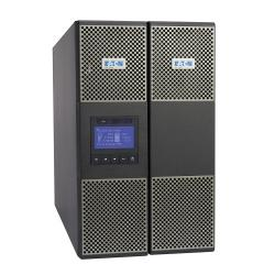 eaton 9px8khw tower