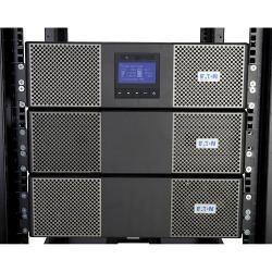 9px11ktf5 rack front