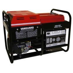 Gillette Generators GPE-95EV Gen-Pro