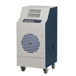 KIB3021 KwiKool Portable AC