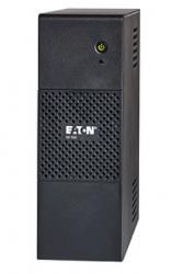 Eaton 5S550