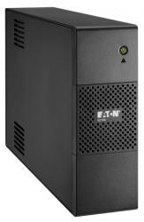 Eaton 5S700