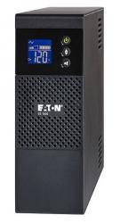Eaton 1500 LCD