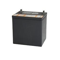 153302043-001 Eaton Powerware Ferrups Replacement Battery