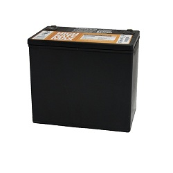 Best Power LI1.7, 2.0kVA Replacement UPS Battery