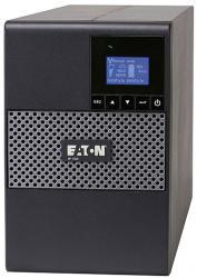 Eaton 5P1500