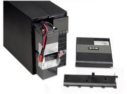 Eaton 5P Tower Battery change