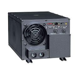 Tripp Lite APS2424 2400W DC Inverter Charger