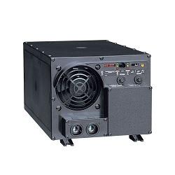 Tripp Lite APS2448 48V 2400W DC Inverter Charger