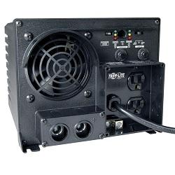 Tripp Lite APS750 750W DC Inverter Charger