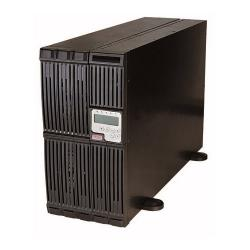 6kVA Online UPS with transformer- Orion SCR