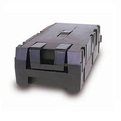 Powerware 9170 Battery Module ASY-0529