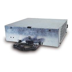 Powerware 9170+ Split-Phase Power Module ASY-0673