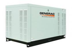 Generac QT02224ANAX