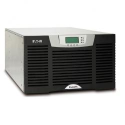 Eaton BladeUPS 12 kW 208V w/60A 5W in/5W out w/Power Xpert SNMP/ModBus- Model - ZC1212208100000