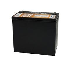 BAT-0053 Best Power Ferrups Replacement Battery 153302039-001