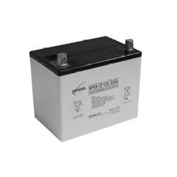 BAT-0065 Best Power Ferrups Replacement Battery