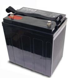 UBGC8 - 8V Golf cart battery