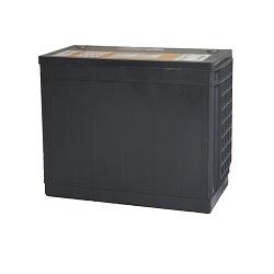 BAT-0101 Best Power Ferrups Replacement Battery 153302042-001