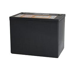 BAT-0103 Best Power Ferrups Replacement Battery 153302035-001