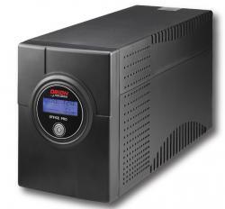 Orion 1000VA Office Pro LCD