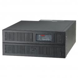 6kVA / 6000VA Online UPS - Orion Power Systems SCR2-6000RT