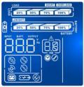 DC1000RTX1