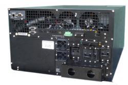 SCR2-10000RT