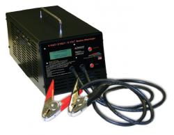 Pro Charging Systems BD6812
