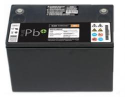 UPS12-355PLP C&D Pure Lead Plus