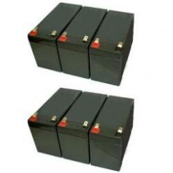 IBM 9910-P30 Battery kit