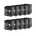 IBM 9910-P33 Battery kit