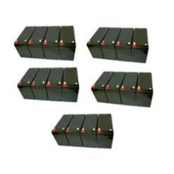 IBM 9910-P64 ups battery