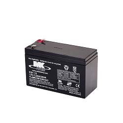 MK ES7-12FR-T2 Battery
