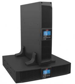 2200VA Line Interactive UPS - Orion NP2200RTX