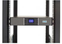 Eaton 9PX2000RT rack mounted