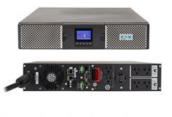 Eaton 9PX3000RT