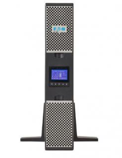 Eaton 9PX1000RT tower