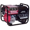Gillette Generators GPN-75H Gen-Pro