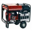 Gillette Generators GPN-90E Gen-Pro