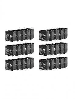 9PXEBM180RT Replacement Batteries