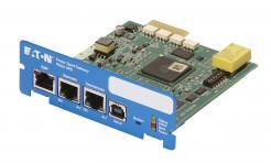 Power Xpert Gateway UPS Card