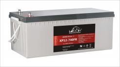 XP12-740FR
