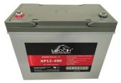 Leoch XP12-490FR