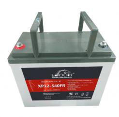 Leoch XP12-540FR