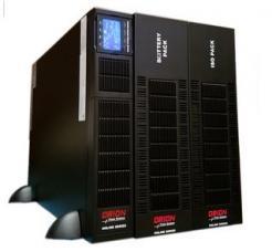SCR3-6000RT