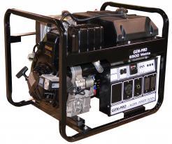 GPED-65EK-3-4