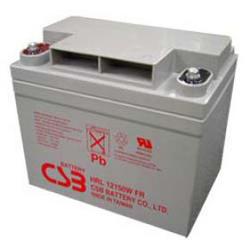 HRL12150W CSB Battery