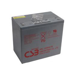 HRL12200W CSB Battery