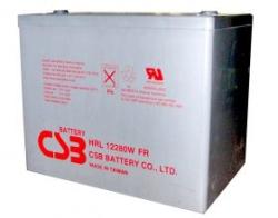 HRL12280W CSB Battery